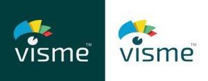 Visme-logo-large-1399501736